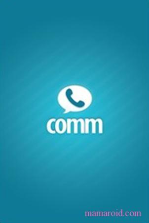 今から始める『comm』ダウンロードしたらチェックしたいポイント4つ