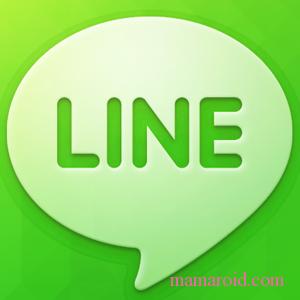 クローンiPhoneでLINE内容が盗み見される!3つの条件とベッキー&川谷騒動LINEの公式見解