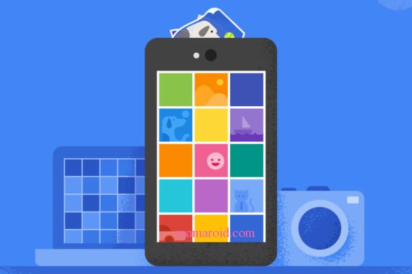 iPhone&Androidスマホとパソコンの写真同期がメチャ簡単!Googleフォト