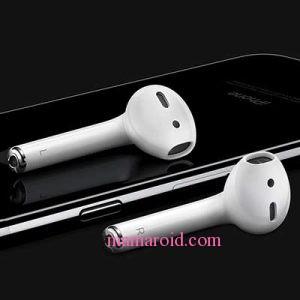 iPhone7で使用したい「ワイヤレスイヤホン」おススメ&人気モデル6選