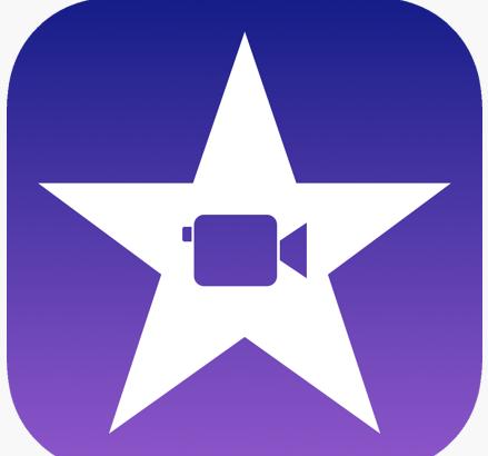 iPhoneで簡単動画編集「iMovie」の使い方