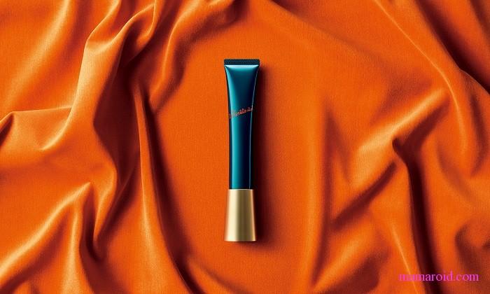 しわの悩みから解放!シワを改善する初の化粧品ポーラ「リンクルショット メディカル セラム」を使ってみた