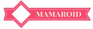 mamaorid