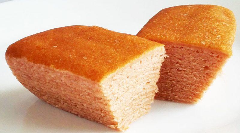 無印の新商品お菓子「桜まんじゅう」「さくらバウム」「桜のクリームサンドクッキー」